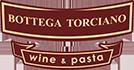 Bottega Torciano